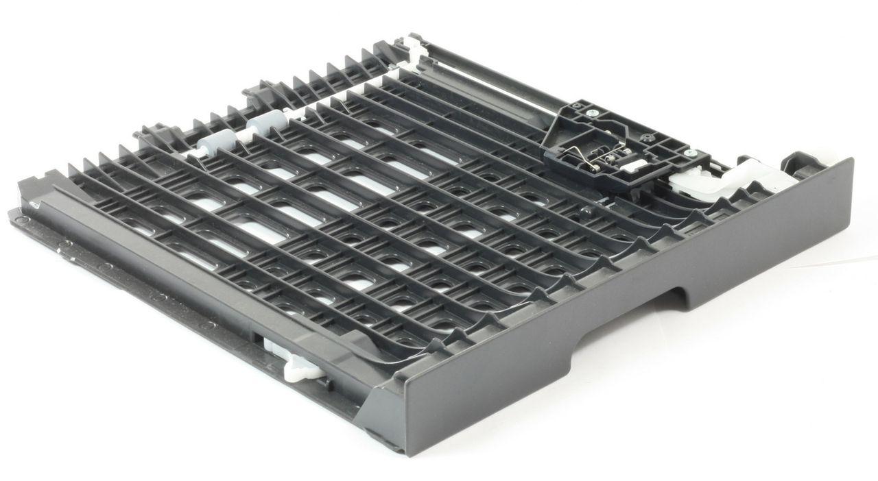 Brother LY4254 Duplex für Drucker HL-6180DW  HL-6180DTW Duplexeinheit gebraucht
