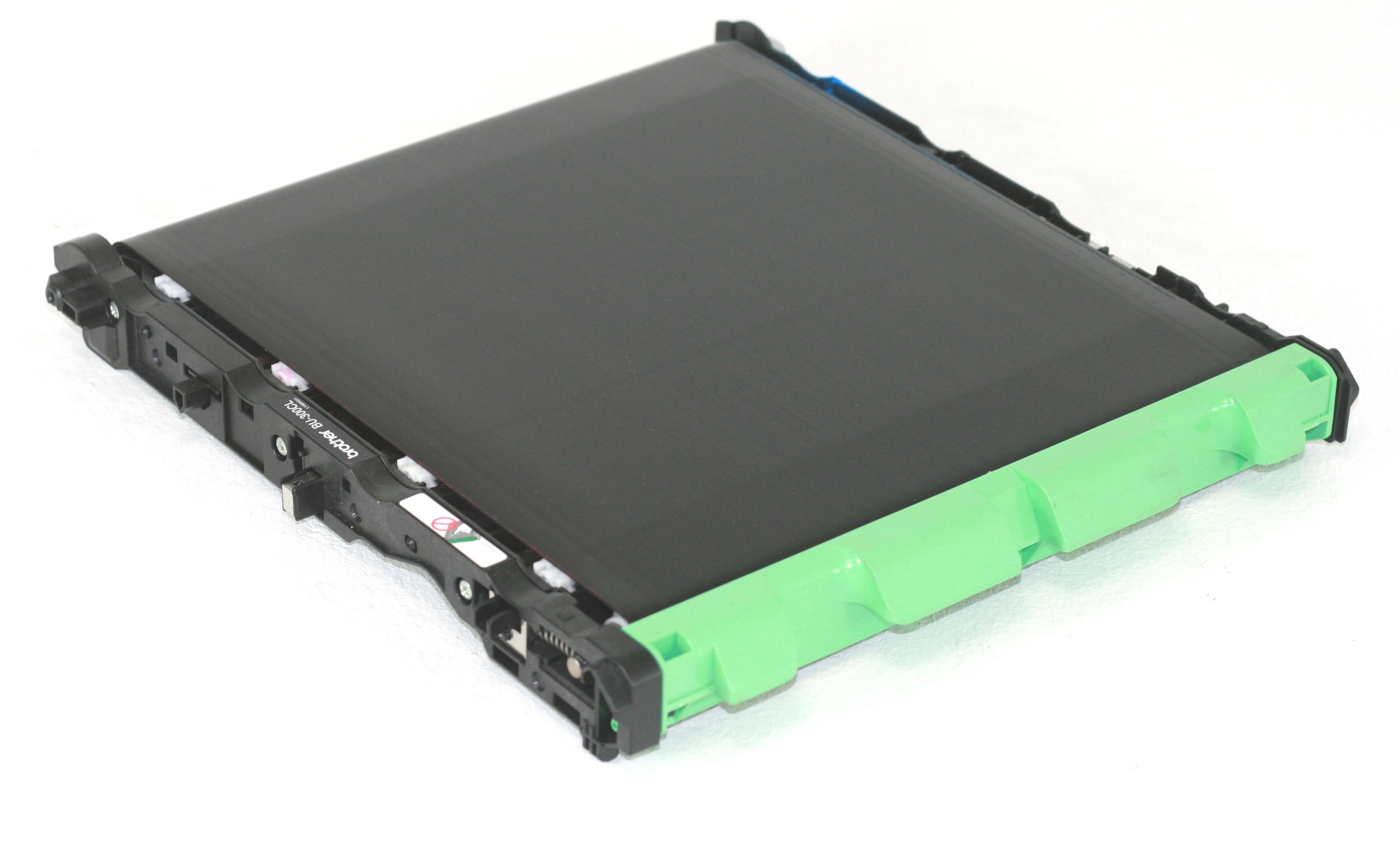 Brother BU-300CL Transferband Transfer Belt für Drucker HL 4140CN  4570CDW gebraucht