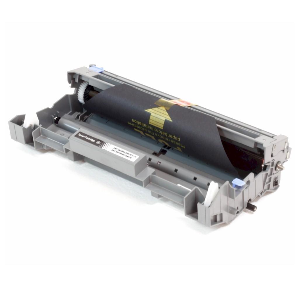 Brother DR-3200 kompatible Trommel für HL-5340 HL-5350 HL-5370 HL-5380 DN N D