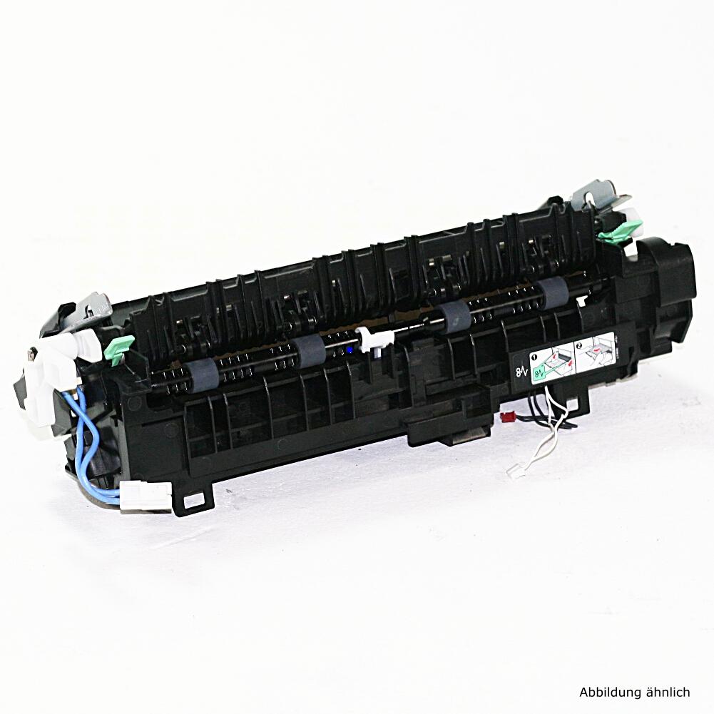 Brother LU8567001 Fuser Unit Fixiereinheit Kit HL-5440 MFC-8950 DCP-8250 HL-6180DW
