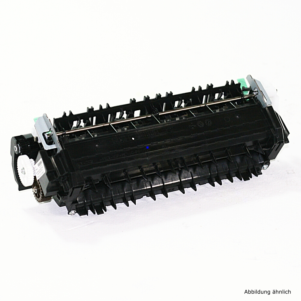 Brother LU8566001 Fuser Fixiereinheit HL-6180DW HL-5450DN HL-5440D HL-5470DW gebrauch