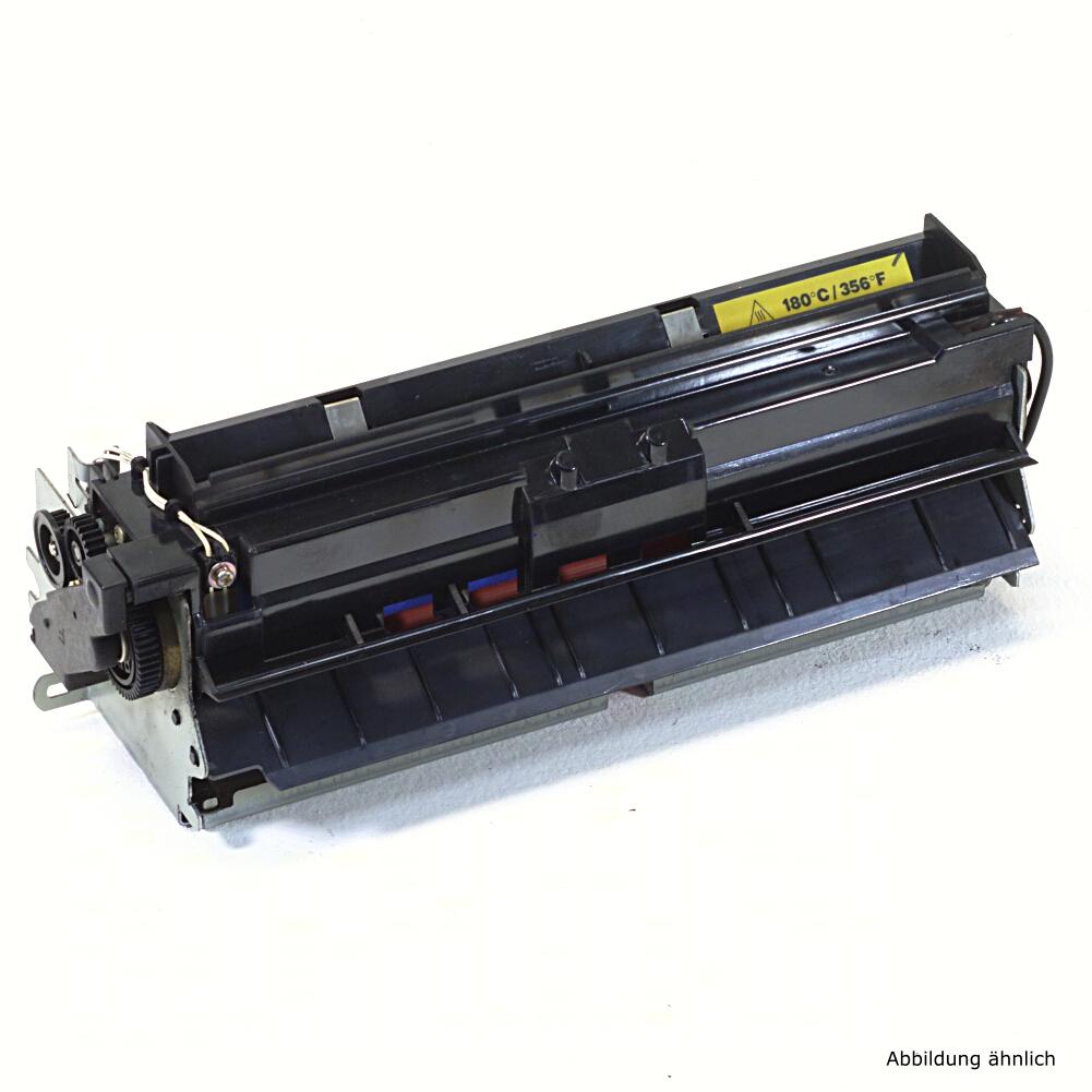 Ricoh Aficio 406645 Fuser Unit Fixiereinheit Kit G263-70 für AP400 AP410 N DN