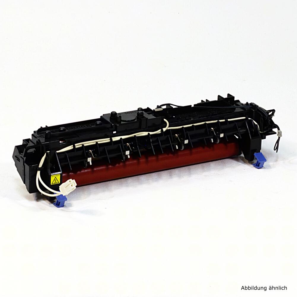 Brother LU8236001 Fuser Fixiereinheit HL-5340 HL-5350 HL-5380 DCP-8880DN gebraucht