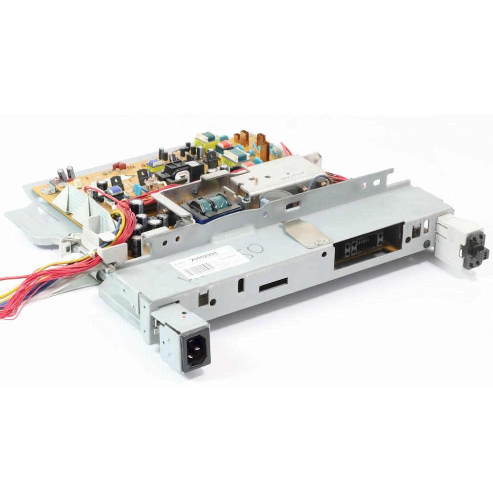 HP Netzteil RM1-1176 POWER SUPPLY Laserjet 4250 4350 N DN DTN gebraucht