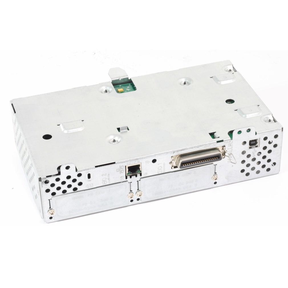HP Formatter Q3652 - 60002 Board für Laserjet 4250N 4350N gebraucht