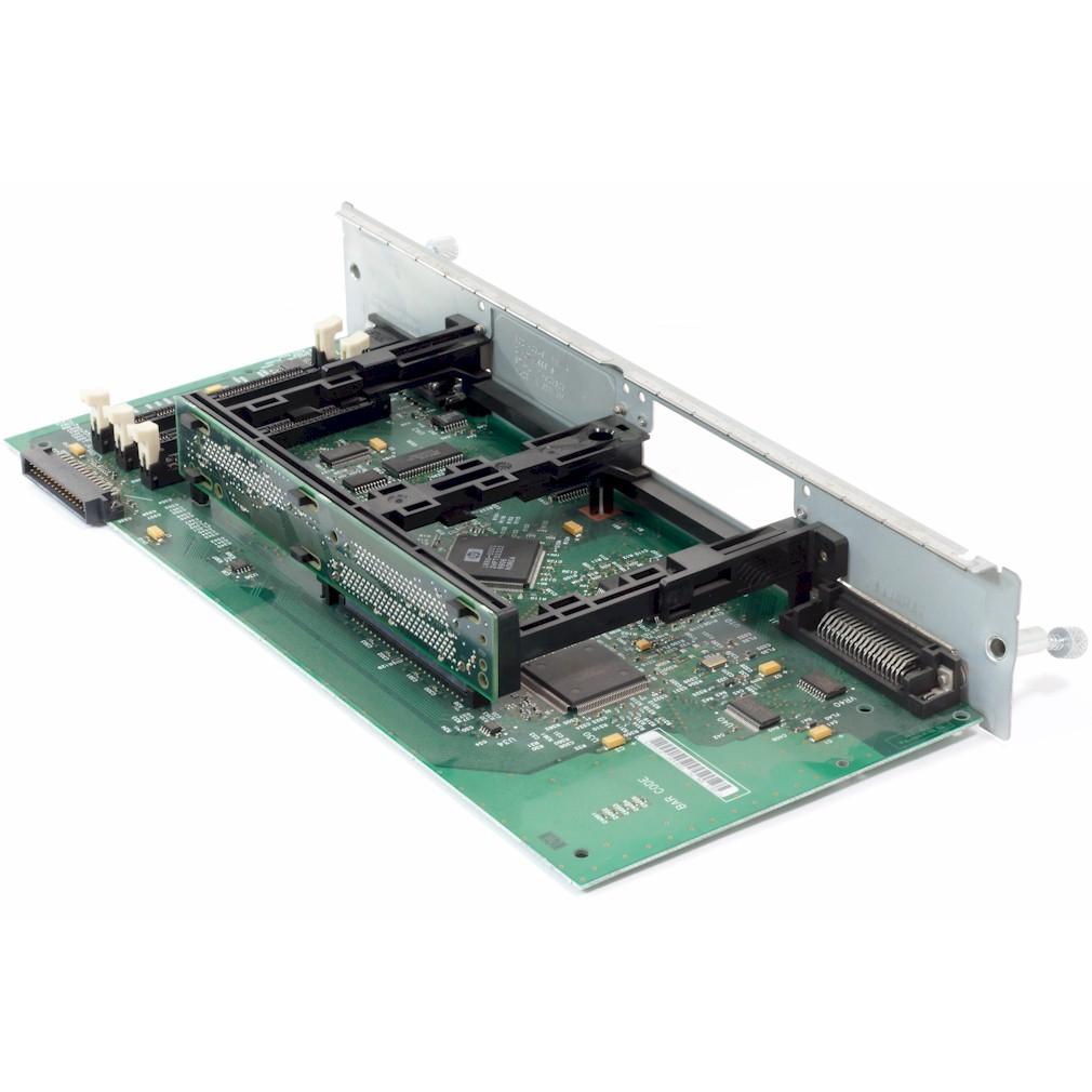 HP Formatter C3974 - 80001 Board für Laserjet 5000 5000N 5000DN gebraucht