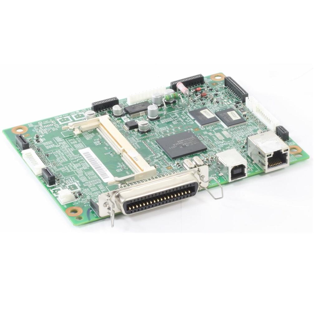 Brother Formatter B512291 - 2 Board für HL-5380 HL-5380DN  gebraucht