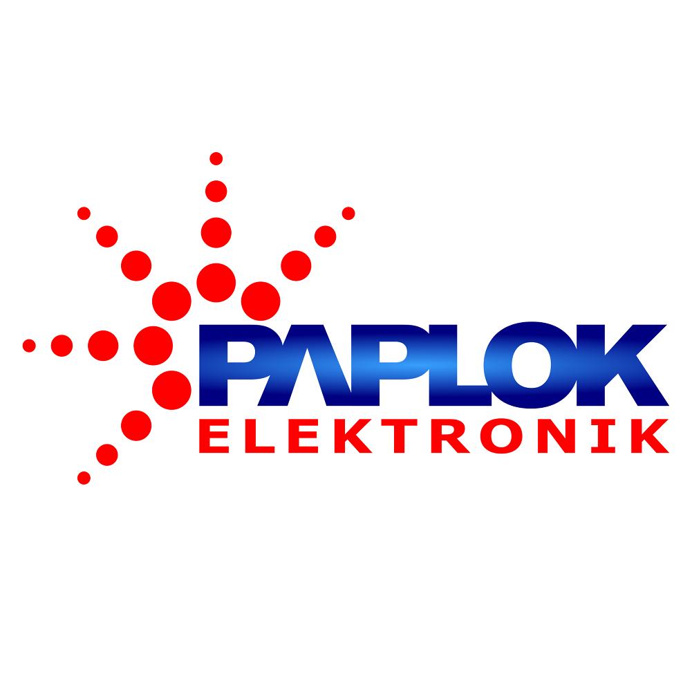 HP Netzteil RM1-9038 POWER SUPPLY Laserjet 400 M401 DN gebraucht