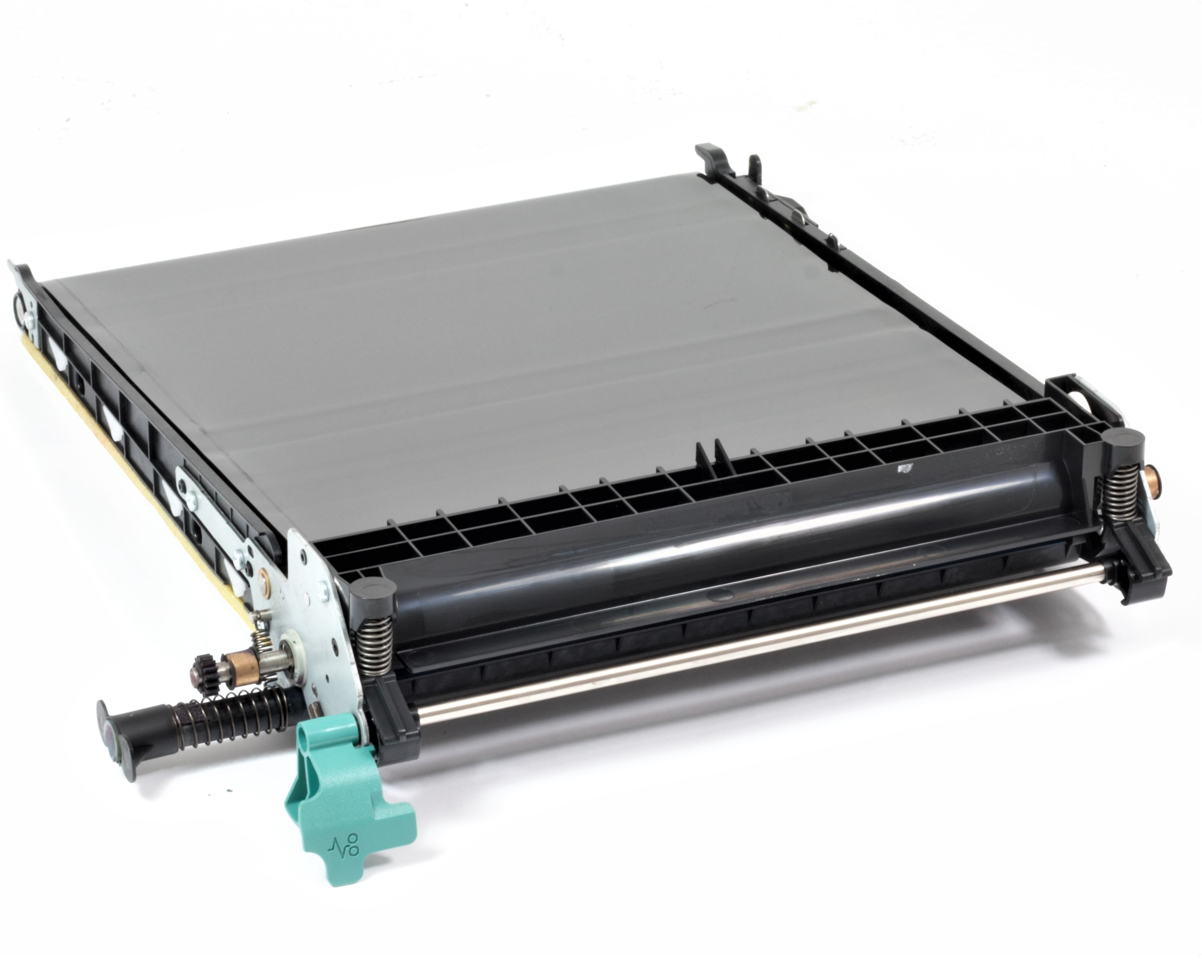 Lexmark 40X5403 Transferband Transfer Unit für C540 C543 C544 C546 X544 gebraucht