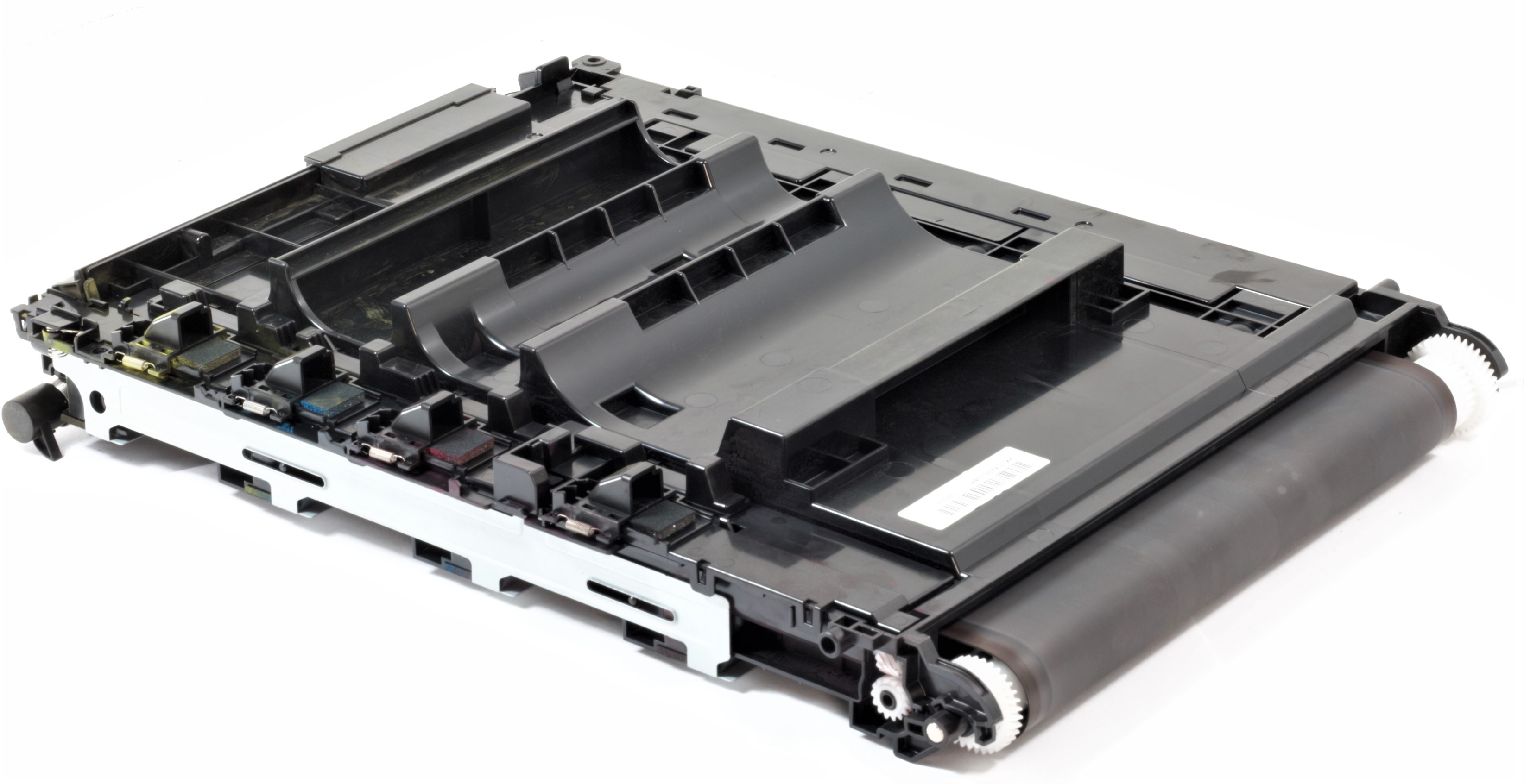 Kyocera TR-590 Transferband für FS-C2026 FS-C2126 FS-C2526 FS-C2626 MFP gebraucht