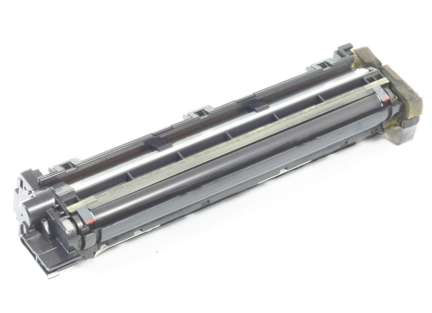 Kyocera DV-510K Entwickler Developer Schwarz für FS-C5020 FS-C5025 FS-C5030 gebraucht