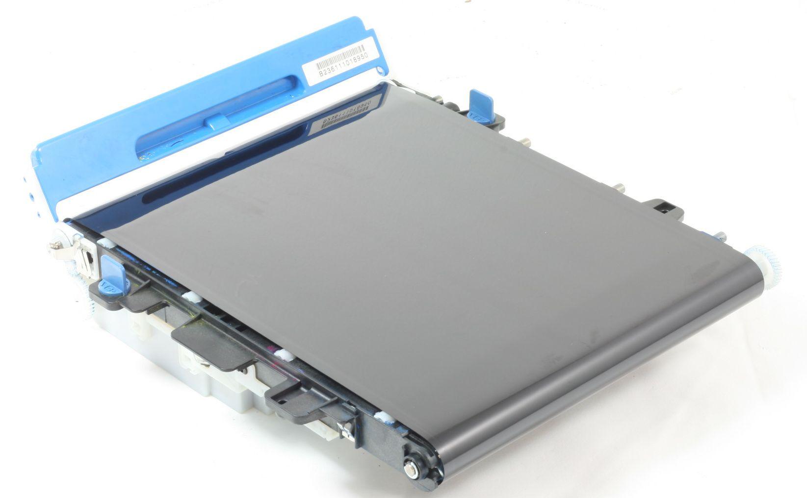 OKI 43363412 Transferband MC560 C5600 C5650 C5700 C5750 C5800 C5850 C5900 gebraucht