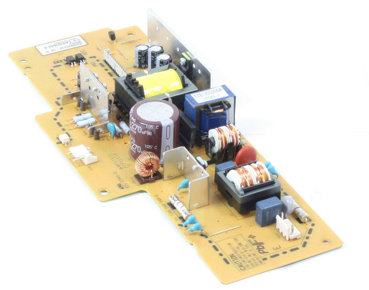 Kyocera Netzteil 302HN45030 POWER SUPPLY für FS-5100 FS-5100N FS-5100DN gebraucht