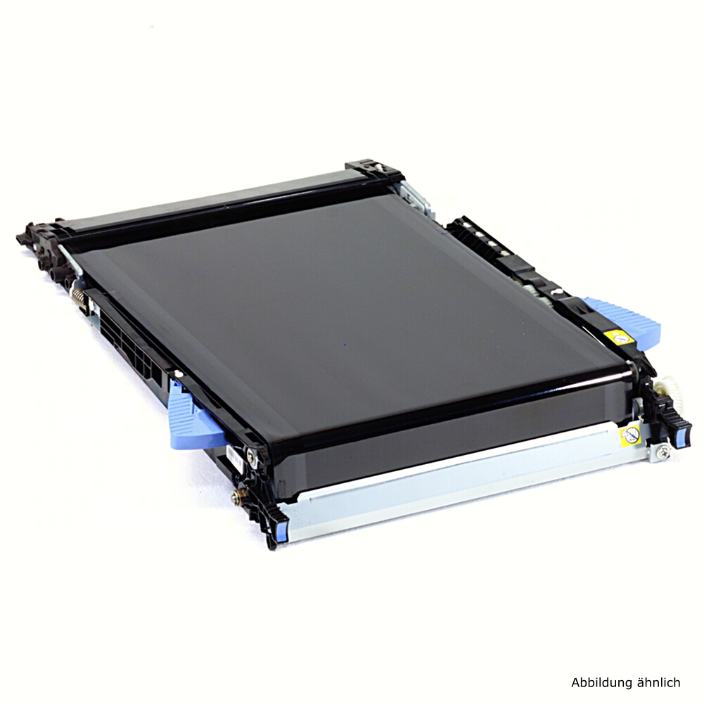 HP RM1 - 4852 Transferband Transfer Belt für M451 M351 M475 CP2025 CM2320 gebrucht