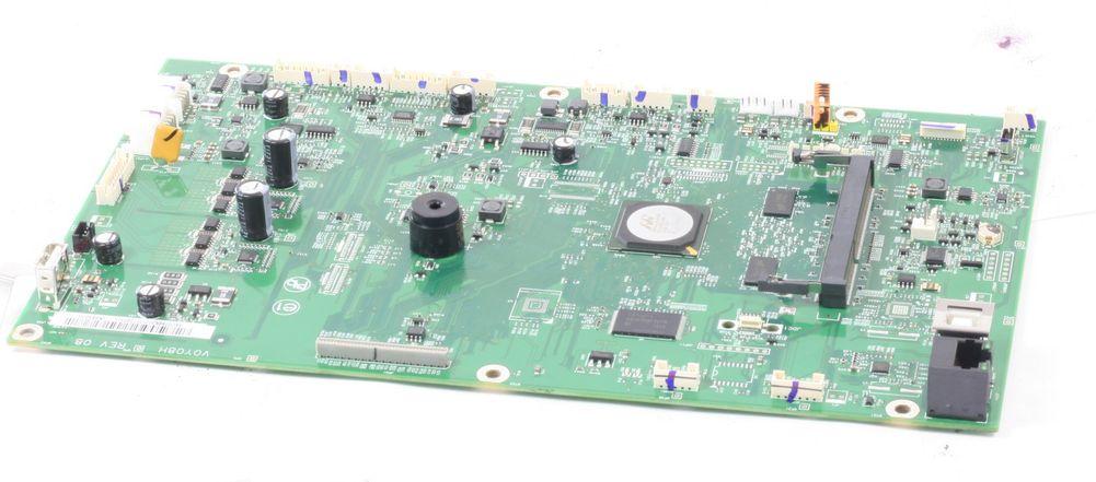 Lexmark Formatter 38C0784 Board für CS417DN CS310DN gebraucht
