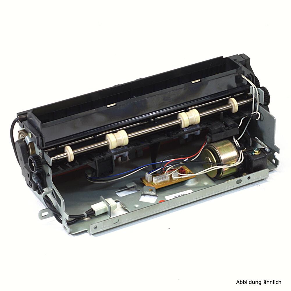 Lexmark 99A1185 Fuser Fixiereinheit Kit Drucker Optra S1250 1255 N DN  gebraucht