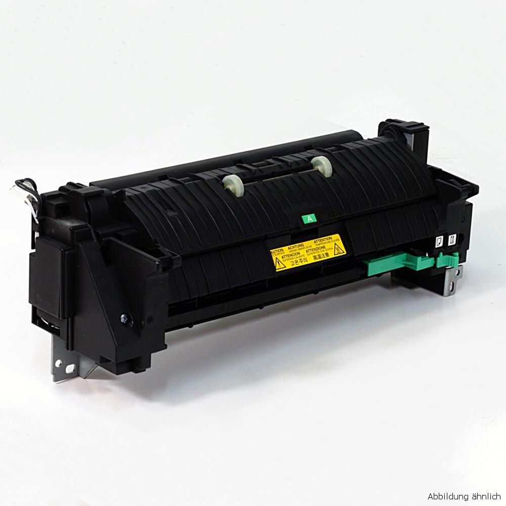 Kyocera FK-571 E Fuser 302PR93010 Fixiereinheit für Ecosys P7035cdn gebraucht