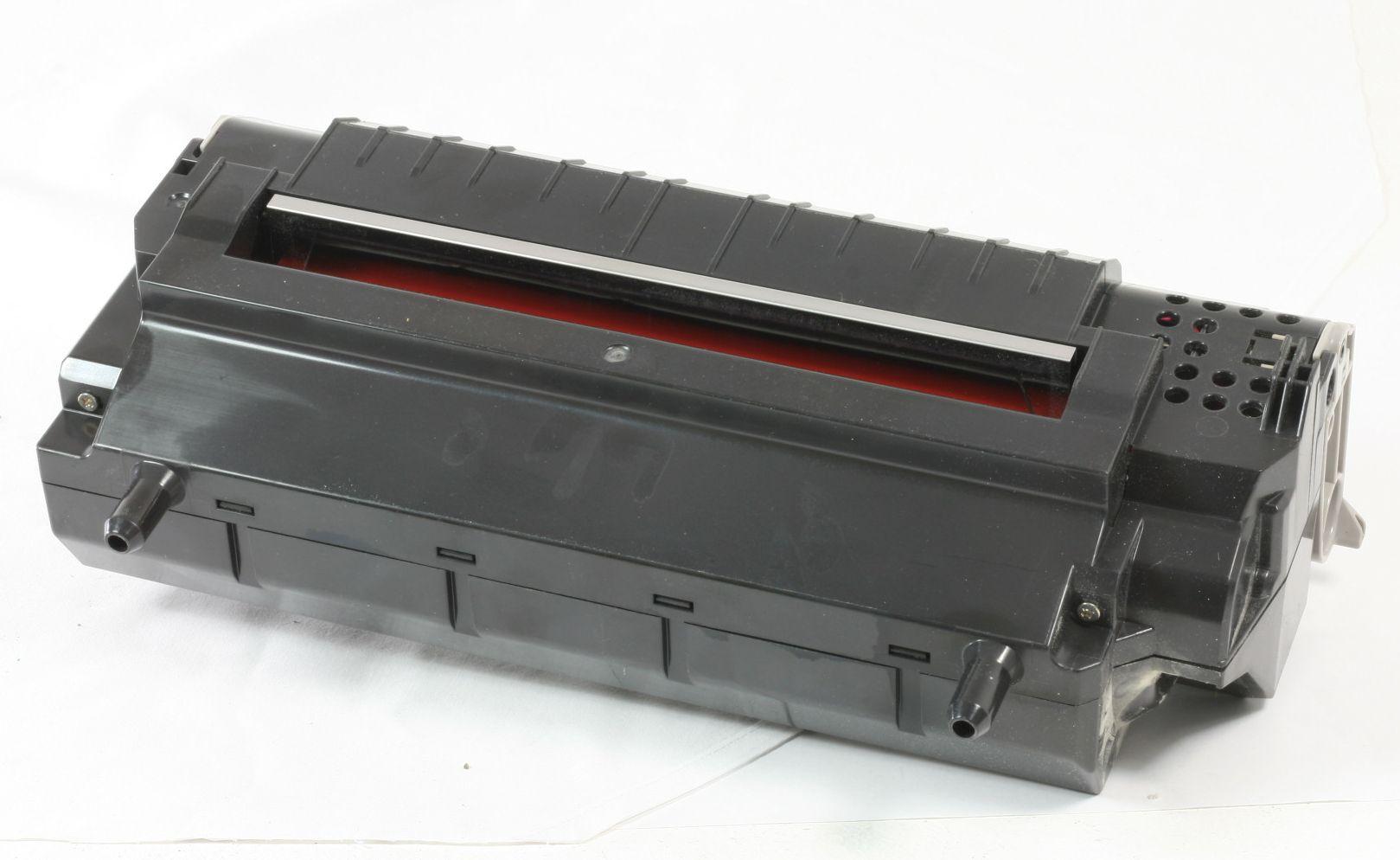 Sharp MX-C32FU1 Fuser Fixiereinheit für MX-C311 DX-C310 DX-C400 MX-B401 gebraucht