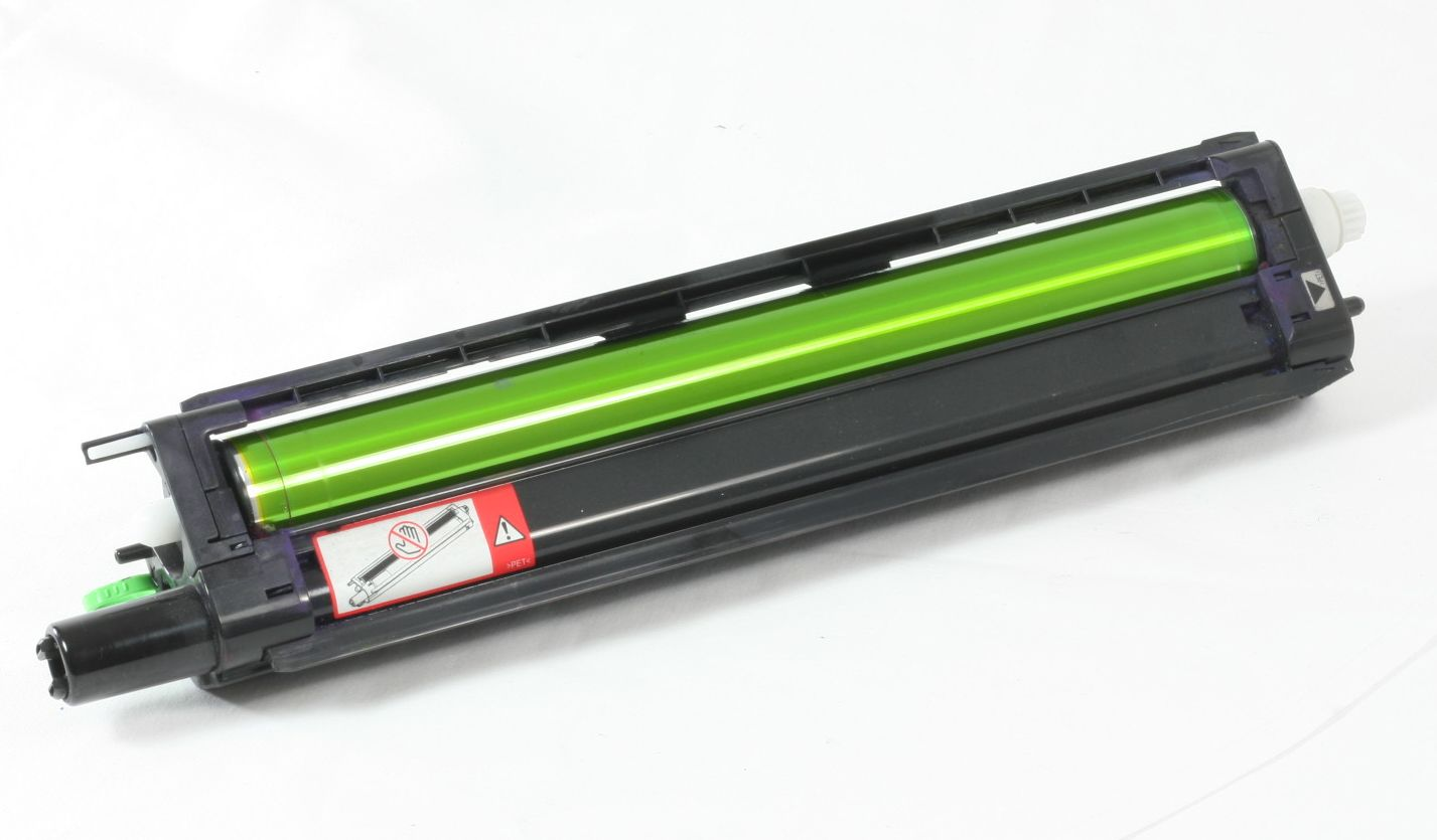Sharp MXC40NRB Original MX-C40NRB Trommel MX-C311 DX-C310 DX-C400 Drum gebraucht