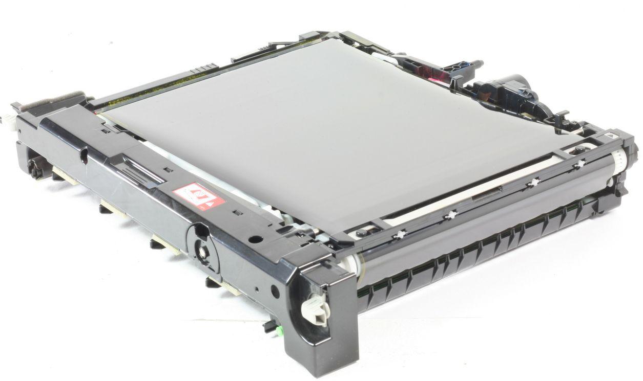 Sharp MX-C31U1 Transferband für MX-C311 DX-C310 DX-C400 MX-B401 gebraucht