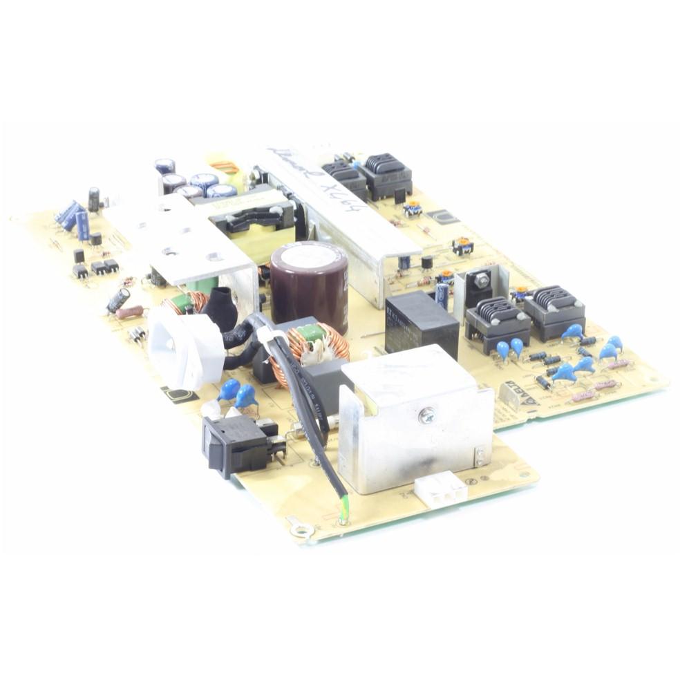 Lexmark Netzteil 40X5841 POWER SUPPLY EDPS-133AP für X466de X464de X463de gebraucht