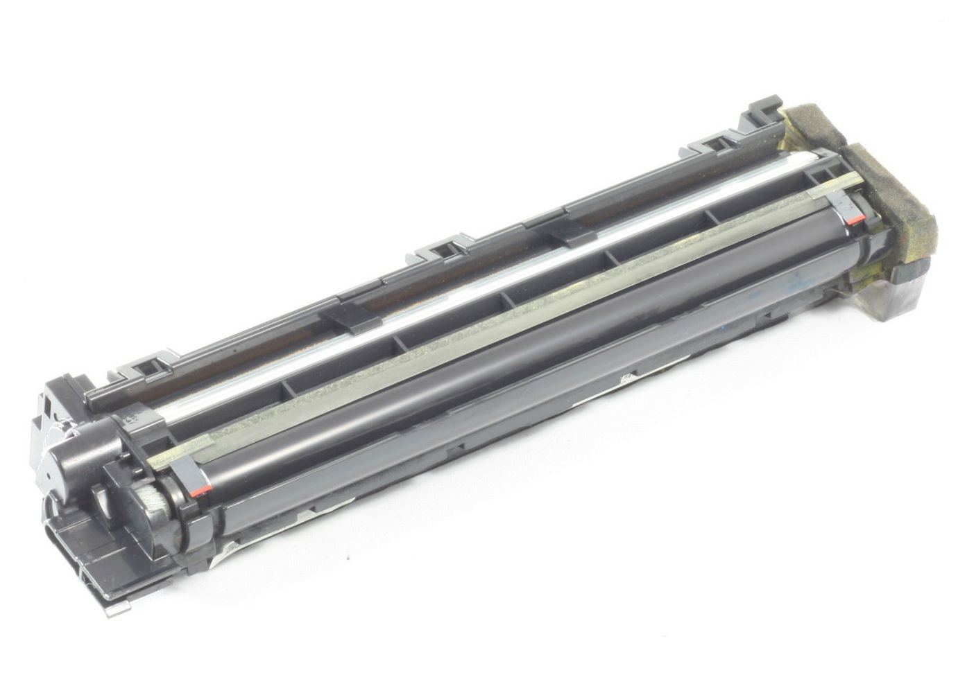 Kyocera DV-570M Original Entwickler Developer Magenta FS-C5400DN P7035cdn gebraucht