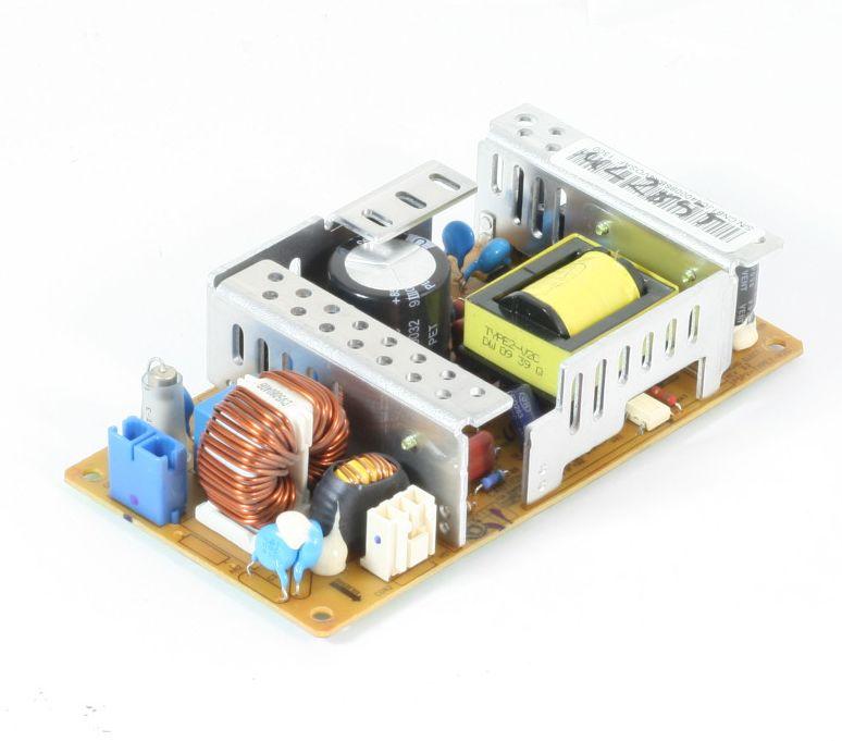 Samsung Netzteil JC44-00096B POWER SUPPLY für ML-2855DN gebraucht