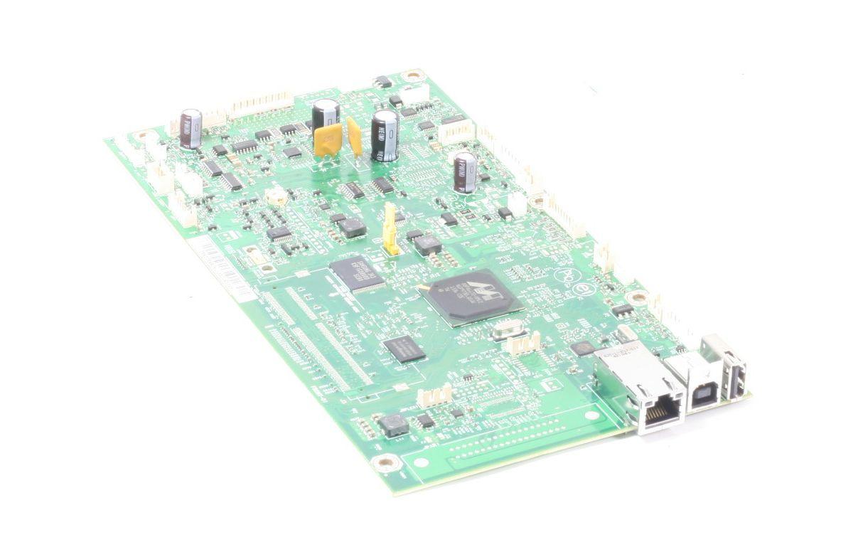 Dell Formatter 01GGJJ-48730 Board für B2360 DN gebraucht