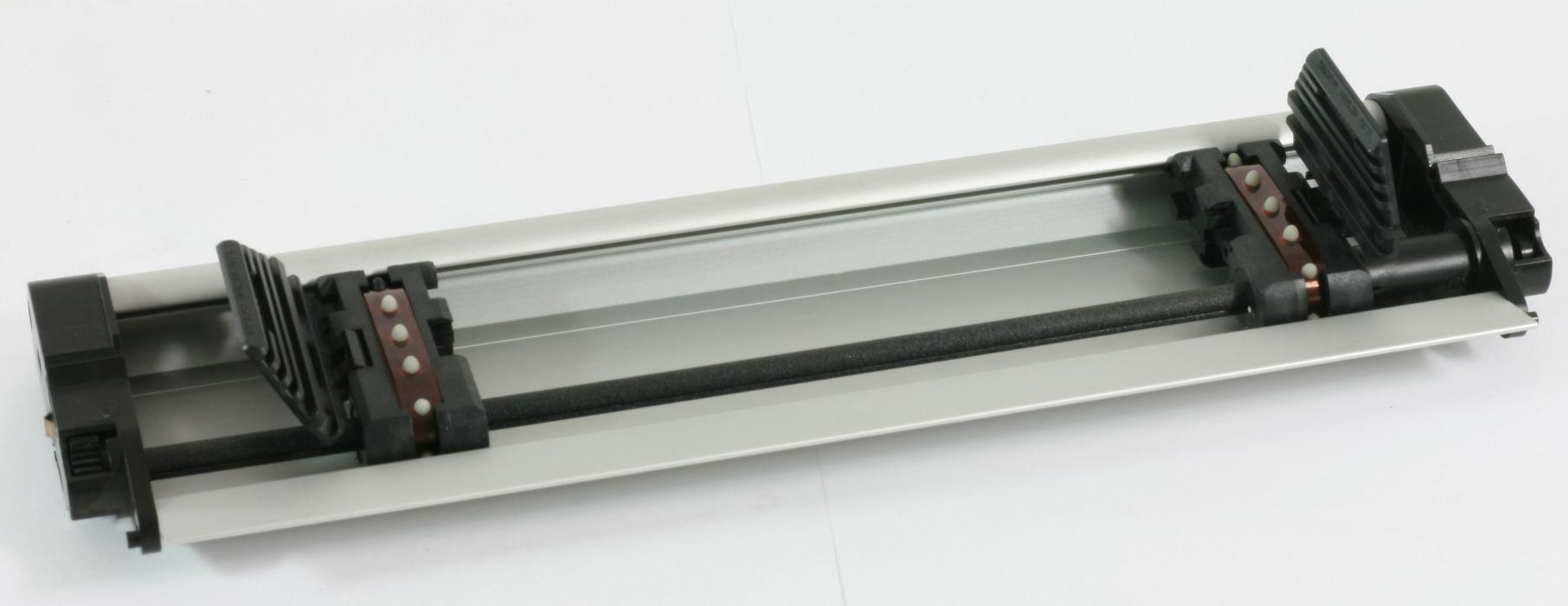 PSI 8707-330-90501 Traktor Kassette für PP803 - Matrixdrucker gebraucht