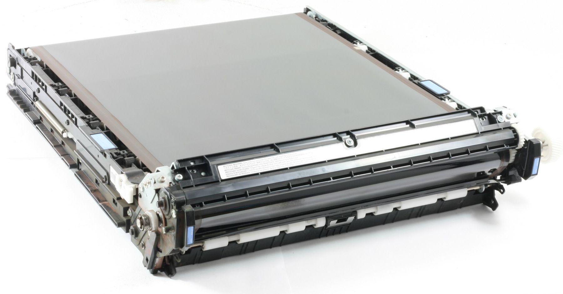 HP CB463A Transferband für CP6015 CM6040 CM6030 gebraucht gebraucht