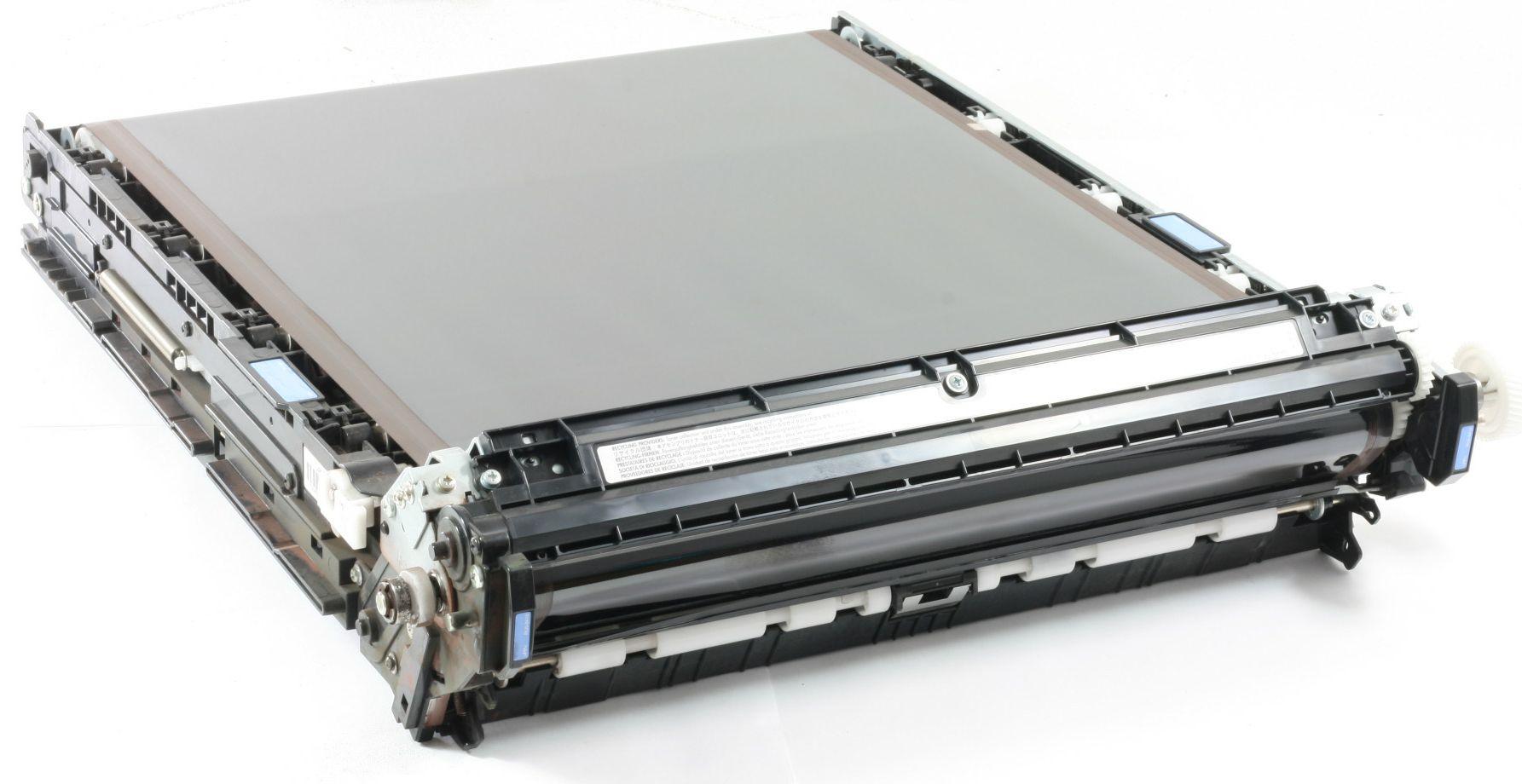 Lexmark 40X1826 Transferband Transfer Belt für C780n C780dn C782n C782dn gebraucht