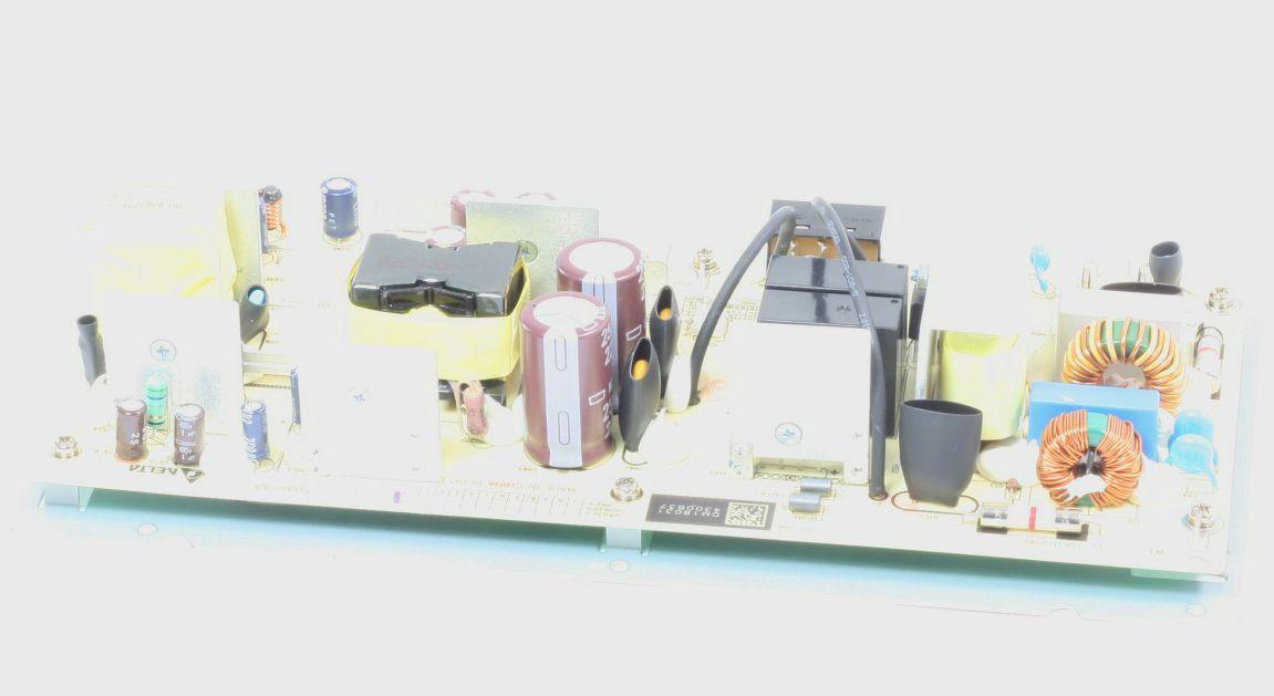 Lexmark Netzteil 41X1043 POWER SUPPLY C2325dw CS421 CX2235 CS5521dn XC4240 NEU