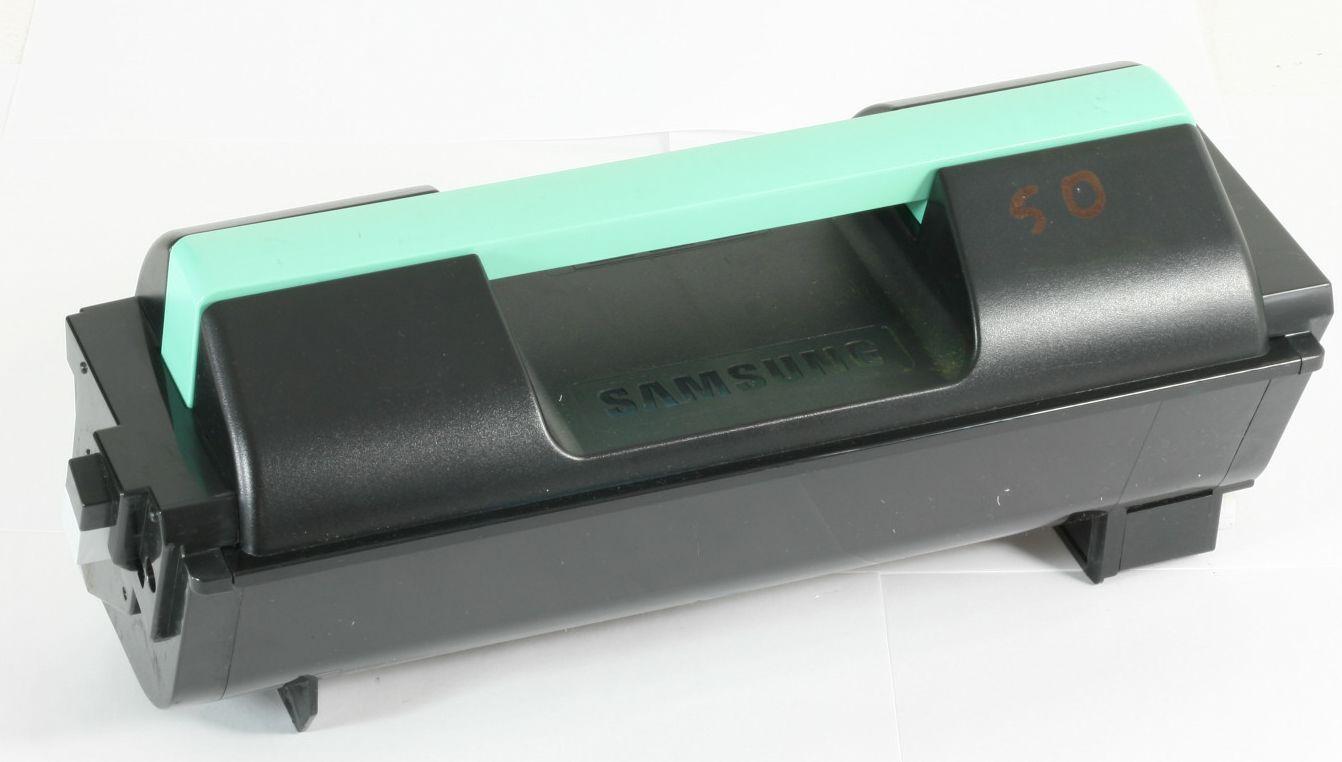 Samsung MLT-D309E Original Toner ML- 5510N 5510ND 5515ND 6510ND 6515ND gebraucht   Toner Füllstand 50% Toner