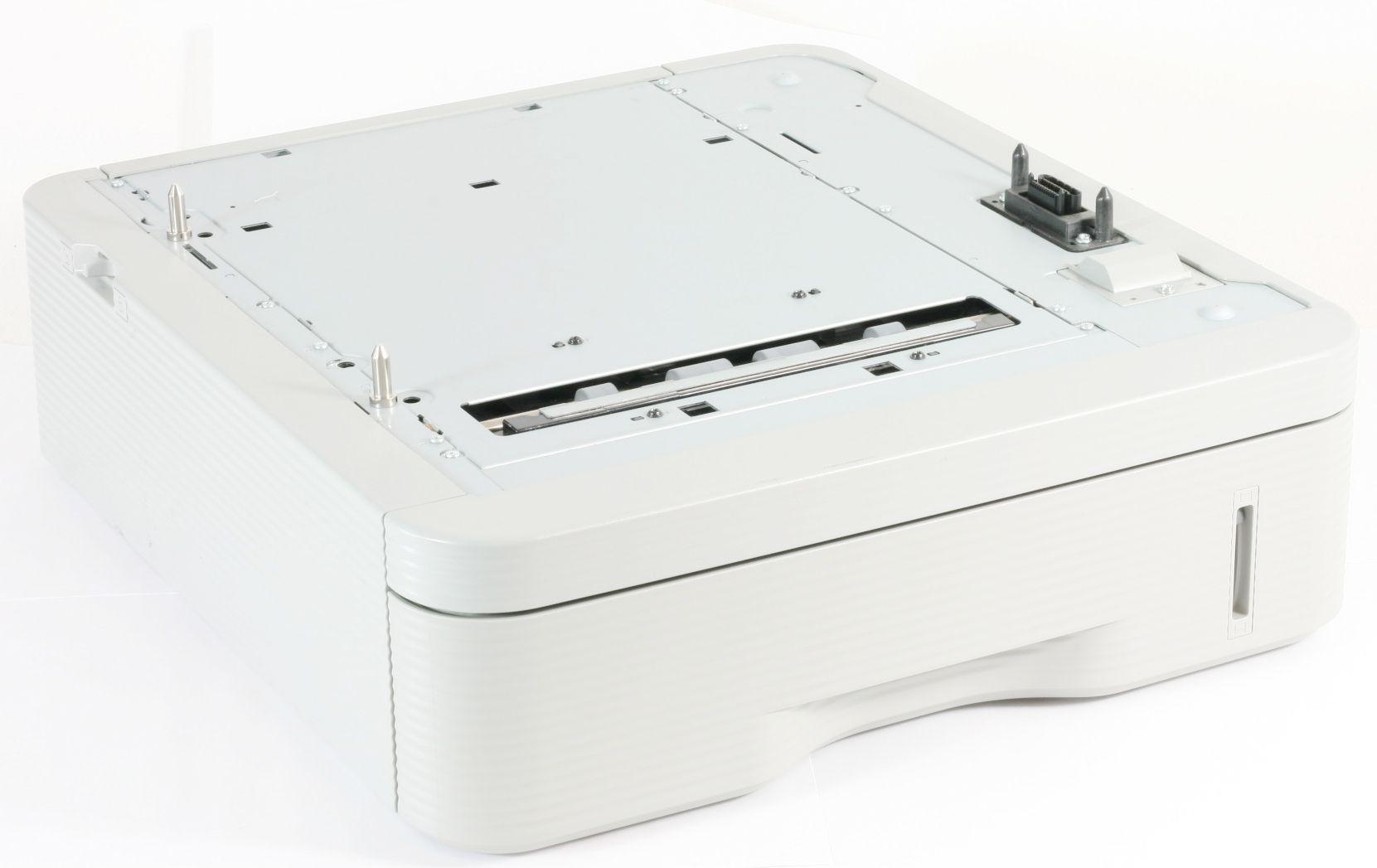 Samsung Papierfach ML-6510A ML-6512A für Drucker ML-5510N ML-5510DN 6510ND gebraucht
