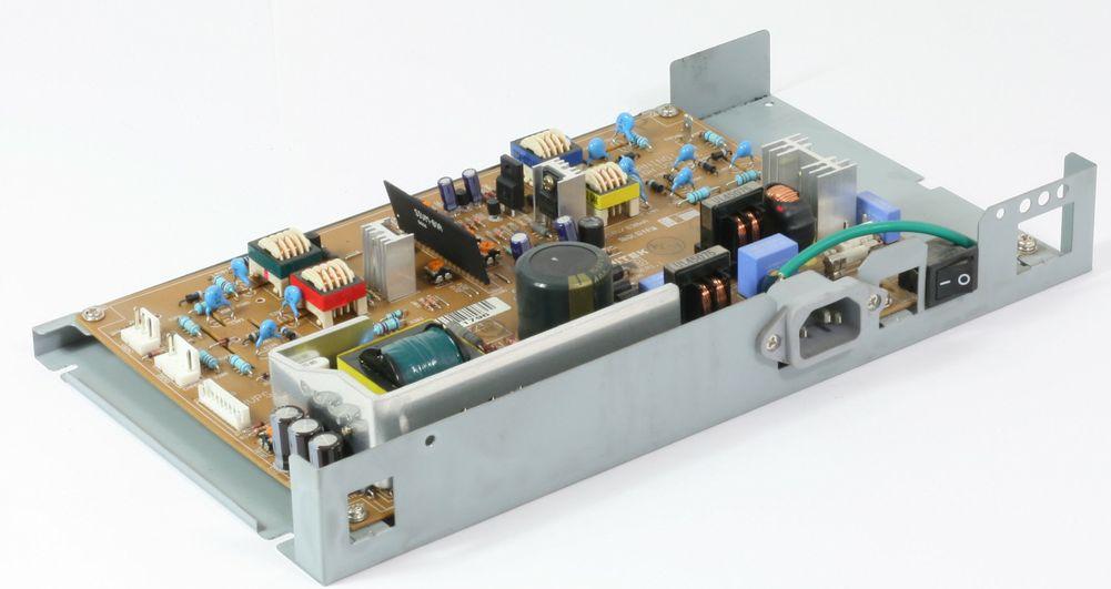 Lexmark Netzteil 56P1819 POWER SUPPLY für E230 E232 E330 E332 E234 gebraucht