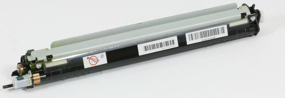 Lexmark C53030X Bildtrommel Trommel für C520 C522 C524 C530 C532 N DN gebraucht