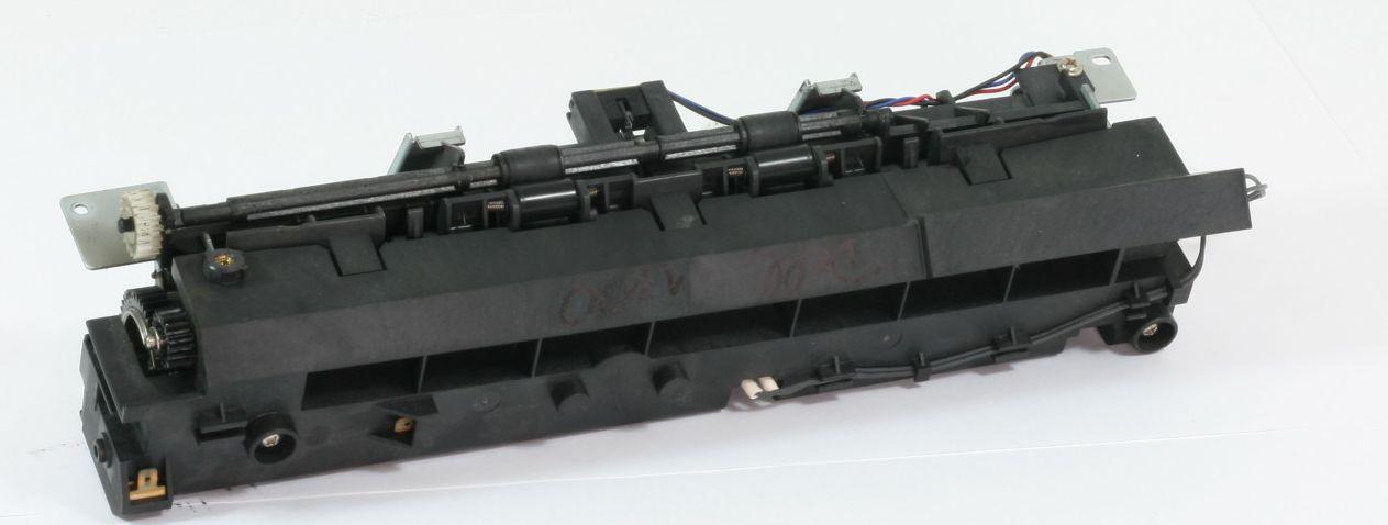 Dell 0J4463 Fuser Unit Fixiereinheit Kit für Lasedrucker 1700 1700N 1700DN gebraucht